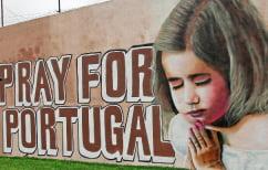 ΝΕΑ ΕΙΔΗΣΕΙΣ (Ο πορτογαλικός «δρόμος» προς τις εκλογές – Πολιτικό στόρι και αλήθειες)