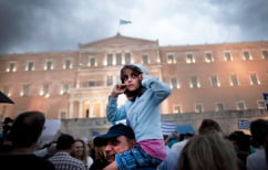 ΝΕΑ ΕΙΔΗΣΕΙΣ (Der Freitag: Οι επιπτώσεις της λιτότητας είναι σαν να πέρασε η Ελλάδα από πόλεμο)