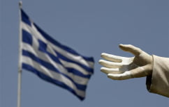 ΝΕΑ ΕΙΔΗΣΕΙΣ (Γερμανία: «Το ελληνικό κράτος αναρρώνει, ο λαός όμως έχει χρεοκοπήσει»)