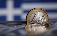 ΝΕΑ ΕΙΔΗΣΕΙΣ (Σκοτσέζικο ντους στην οικονομία – Μείωση των καταθέσεων, αύξηση του δείκτη κλίματος)