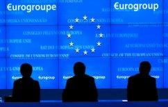 ΝΕΑ ΕΙΔΗΣΕΙΣ (Το Eurogroup εκλέγει σήμερα νέο πρόεδρο~ Αυτοί είναι οι υποψήφιοι)