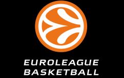 ΝΕΑ ΕΙΔΗΣΕΙΣ (Δείτε τις καλύτερες φάσεις από τους αγώνες μπάσκετ της Euroleague [βίντεο])