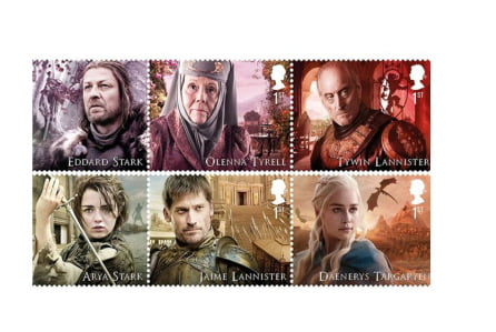 game-of-thrones-stamps-2-featured