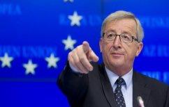 ΝΕΑ ΕΙΔΗΣΕΙΣ (Πρόταση Γιούνκερ στη Βρετανία να επανενταχθεί στην Ε.Ε. μετά το Brexit)