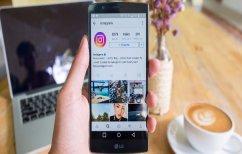 ΝΕΑ ΕΙΔΗΣΕΙΣ («Έπεσε» για μία ώρα το Instagram και το διαδίκτυο πήρε «φωτιά»)