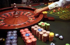 ΝΕΑ ΕΙΔΗΣΕΙΣ (Τα Καζίνο, οι αξιολογήσεις και οι νέες υποσχέσεις Τσίπρα)