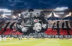 ΝΕΑ ΕΙΔΗΣΕΙΣ (Τι έγιναν τα 200.000 παιδιά που έκλεψαν οι ναζί από την Πολωνία)