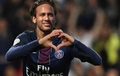 ΝΕΑ ΕΙΔΗΣΕΙΣ (Top ten μετεγγραφών στο ποδόσφαιρο – Πέντε ομάδες πλήρωσαν 1, 2 δισ. ευρώ)