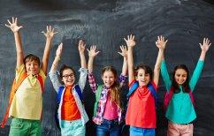 ΝΕΑ ΕΙΔΗΣΕΙΣ (Αυτές είναι οι τρεις γλώσσες που θα πρέπει να μάθουν τα παιδιά)