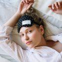 ΝΕΑ ΕΙΔΗΣΕΙΣ (Τι συμβαίνει στο σώμα μας αν δεν κοιμηθούμε ένα βράδυ)