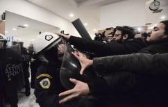 ΝΕΑ ΕΙΔΗΣΕΙΣ (Αστυνομικοί κατά κυβέρνησης για τους πλειστηριασμούς: «Δεν θα ξεσπιτώσουμε εμείς τους Έλληνες»)