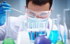 ΝΕΑ ΕΙΔΗΣΕΙΣ (Επιστήμονες δημιούργησαν το πρώτο «τηλεκατευθυνόμενο» σύστημα ανοσοθεραπείας του καρκίνου)