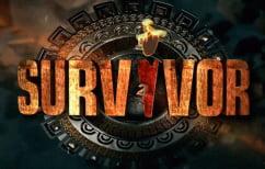 ΝΕΑ ΕΙΔΗΣΕΙΣ (Survivor Spoiler: Έντονες οι φήμες αποχώρησης και του Νίκου Μπάρτζη)
