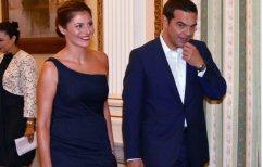 ΝΕΑ ΕΙΔΗΣΕΙΣ («Μπαμπά, γιατί πρέπει να ξαναβάλεις για πρωθυπουργός;» -Ο Τσίπρας μιλάει για την οικογένεια του)