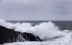 ΝΕΑ ΕΙΔΗΣΕΙΣ (Αλάσκα: Ακυρώθηκε η προειδοποίηση για τσουνάμι μετά τον σεισμό των 8.2 ρίχτερ [βίντεο])
