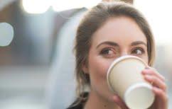 ΝΕΑ ΕΙΔΗΣΕΙΣ (Αύξηση 30% στην τιμή του καφέ έφερε ο Ειδικός Φόρος – Πόσο επιβαρύνεται η τσέπη του καταναλωτή)
