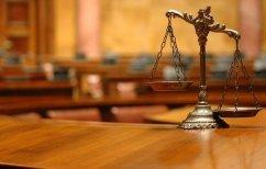 ΝΕΑ ΕΙΔΗΣΕΙΣ (Ένωση Δικαστών και Εισαγγελέων: Να πρυτανεύσει η ψυχραιμία και η νηφαλιότητα)