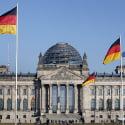 ΝΕΑ ΕΙΔΗΣΕΙΣ (Βερολίνο – Εντοπίστηκαν σε νοσοκομείο κρούσματα της βρετανικής μετάλλαξης)