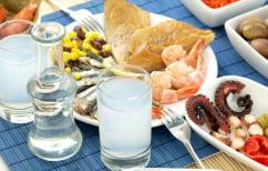 ΝΕΑ ΕΙΔΗΣΕΙΣ (Πόσο θα κοστίσει το φετινό σαρακοστιανό τραπέζι-Τι πρέπει να προσέξετε)