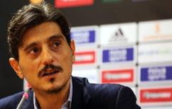 ΝΕΑ ΕΙΔΗΣΕΙΣ (Απαγόρευση εισόδου στα γήπεδα επέβαλε η Euroleague στον Δημήτρη Γιαννακόπουλο)