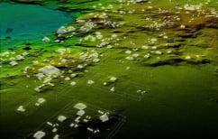ΝΕΑ ΕΙΔΗΣΕΙΣ (Ανακαλύφθηκε αρχαία πόλη των Μάγια στη ζούγκλα της Γουατεμάλας [βίντεο])
