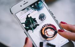 ΝΕΑ ΕΙΔΗΣΕΙΣ (Η μεγάλη αλλαγή στα Instagram Stories που ενθουσίασε)