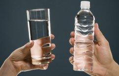 ΝΕΑ ΕΙΔΗΣΕΙΣ (Der Spiegel: Αγαπητοί Ευρωπαίοι, πίνετε περισσότερο νερό της βρύσης)