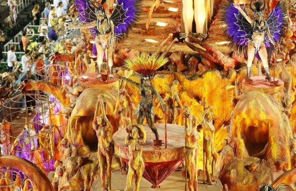 Rio-Carnaval 605