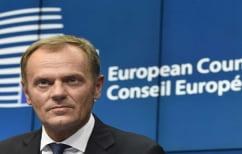 ΝΕΑ ΕΙΔΗΣΕΙΣ (Σκληρό παζάρι στην Ευρώπη για την εκλογή του νέου προέδρου της Κομισιόν)
