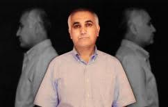 ΝΕΑ ΕΙΔΗΣΕΙΣ (Ο Ερντογάν επικήρυξε με 1 εκατ. δολάρια τον Αντίλ Οκσούζ, ως εγκέφαλο του πραξικοπήματος)