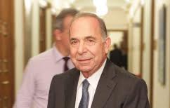 ΝΕΑ ΕΙΔΗΣΕΙΣ (Πέθανε ο πρώην βουλευτής της ΝΔ, Πέτρος Αλιβιζάτος)