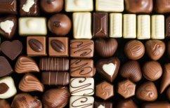 ΝΕΑ ΕΙΔΗΣΕΙΣ (Γερμανία: Έκλεψαν… 44 τόνους σοκολάτας-Ανθρωποκυνηγητό για τους δράστες)