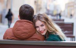 ΝΕΑ ΕΙΔΗΣΕΙΣ (Πώς ο έρωτας επηρεάζει το σώμα και το μυαλό- Η επιστήμη απαντά)