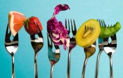 ΝΕΑ ΕΙΔΗΣΕΙΣ (Έρευνα: Πώς να μην παίρνεις κιλά όταν δεν κάνεις δίαιτα)