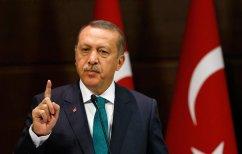 ΝΕΑ ΕΙΔΗΣΕΙΣ (Απειλεί ο Ερντογάν: Μην κάνετε το λάθος βήμα στην Κύπρο ή στο Αιγαίο)