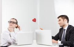 ΝΕΑ ΕΙΔΗΣΕΙΣ (Το Facebook εφαρμόζει ένα πρωτότυπο κανόνα για υπαλλήλους που θέλουν να βγουν ραντεβού μεταξύ τους)