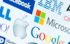 ΝΕΑ ΕΙΔΗΣΕΙΣ (Google, Apple και Facebook θα πληρώνουν περισσότερους φόρους στην Ευρώπη)