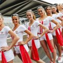 ΝΕΑ ΕΙΔΗΣΕΙΣ (Formula 1: Η Τουρκία παίρνει τη θέση της Σιγκαπούρης)