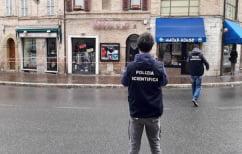 ΝΕΑ ΕΙΔΗΣΕΙΣ (DW: Ο ρατσισμός σοκάρει την προεκλογική Ιταλία)