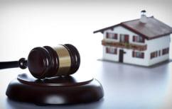 ΝΕΑ ΕΙΔΗΣΕΙΣ (Έρχονται αλλαγές στο Νόμο Κατσέλη – Τι προανήγγειλε ο υπουργός Οικονομίας)