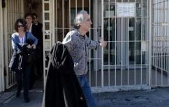 ΝΕΑ ΕΙΔΗΣΕΙΣ (Στέιτ Ντιπάρτμεντ για Κουφοντίνα: «Δεν αξίζουν άδεια οι καταδικασμένοι τρομοκράτες»)