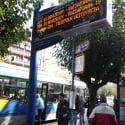 ΝΕΑ ΕΙΔΗΣΕΙΣ (ΣΥΡΙΖΑ: «Ανέκδοτο» οι δημόσιες μεταφορές στη Θεσσαλονίκη)