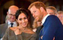 ΝΕΑ ΕΙΔΗΣΕΙΣ (Το συγκρότημα-έκπληξη που θα τραγουδήσει στον γάμο του πρίγκιπα Χάρι και της Μέγκαν Μαρκλ)