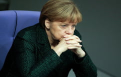 ΝΕΑ ΕΙΔΗΣΕΙΣ (Η Μέρκελ σχεδιάζει επίσκεψη στην Τουρκία για να στηρίξει τη συμφωνία στο μεταναστευτικό)