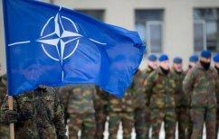 ΝΕΑ ΕΙΔΗΣΕΙΣ (NATO: Δεν θα αναπτύξουμε νέα πυρηνικά όπλα στην Ευρώπη)