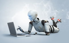 ΝΕΑ ΕΙΔΗΣΕΙΣ («Οι ηλεκτρονικοί υπολογιστές στο μέλλον θα κοστίζουν μια δεκάρα» -Τι λέει διάσημος φυσικός)