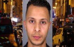 ΝΕΑ ΕΙΔΗΣΕΙΣ (Ξεκινά η δίκη του Αμπντεσλάμ στο Βέλγιο-Του τζιχαντιστή που αιματοκύλισε το Παρίσι)