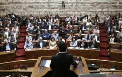 ΝΕΑ ΕΙΔΗΣΕΙΣ (Η δεύτερη εβδομάδα Novartis ξεκινά με κοινοβουλευτική ομάδα ΣΥΡΙΖΑ)