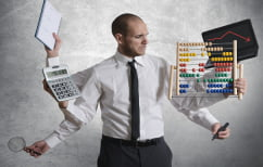 ΝΕΑ ΕΙΔΗΣΕΙΣ (Τι είναι το τεχνοστρές και πώς επηρεάζει την υγεία των εργαζομένων)