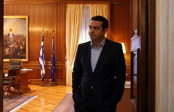 tsipras-605